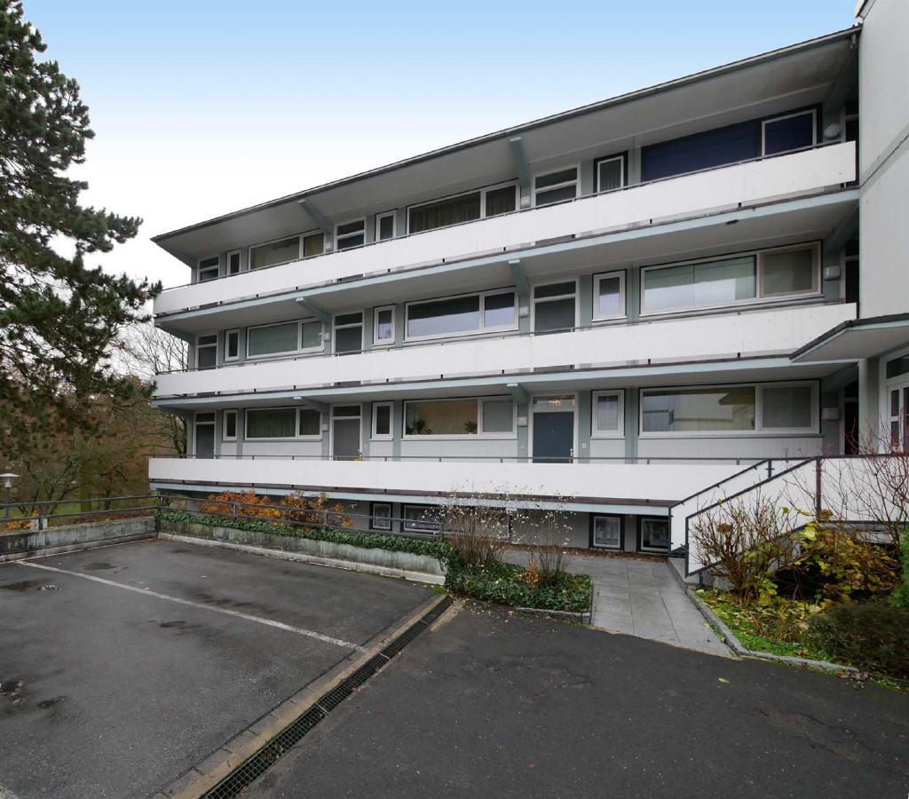 Wohnung Wiesbaden  Wohnung in D Wiesbaden Wiesbaden Hessen
