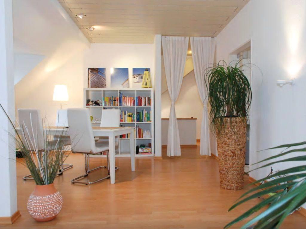 Wohnung Wiesbaden  Wohnung Zu Vermieten In Wiesbaden Minimalist Köln