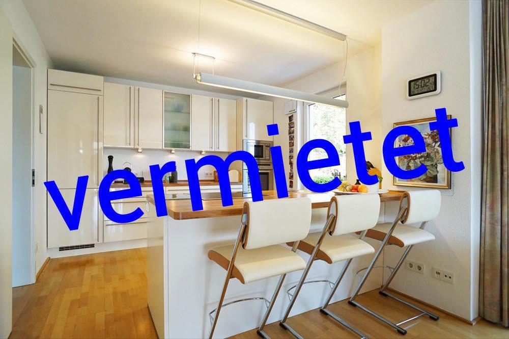 Wohnung Wiesbaden  Wohnung vermieten in Wiesbaden Biebrich an Amerikaner