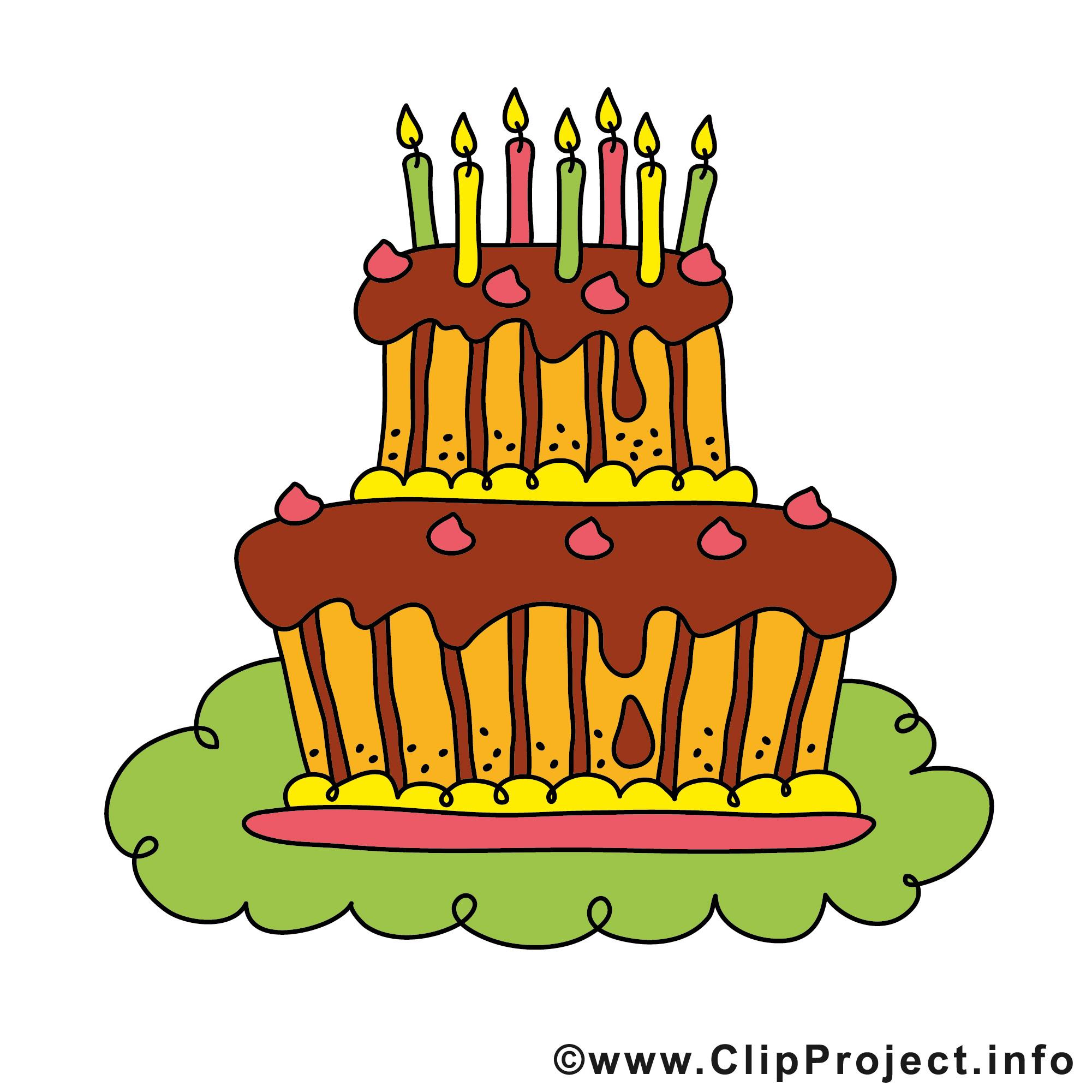 Wunderschöne Geburtstagsbilder  Geburtstagsbilder Einladung