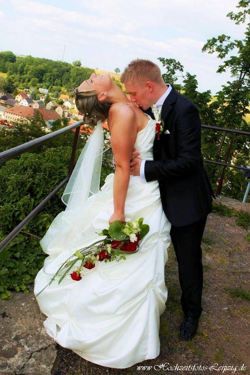 Www Hochzeit De  LEIPZIG HOCHZEITSFOTOS GALERIE 5 • Hochzeit Leisnig