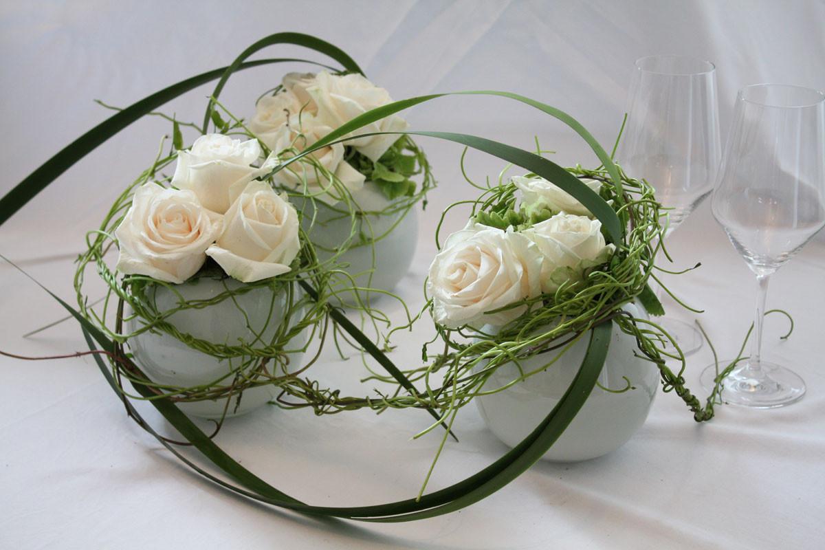 Www Hochzeit De  Die Straussbar – Florale Konzepte Hochzeit feiern in