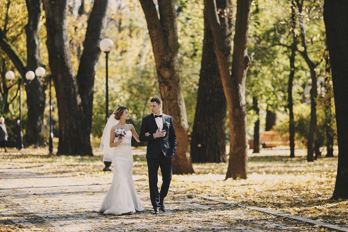 Www Hochzeit De  Heiraten in Hamburg Klassisch modern oder am Wasser