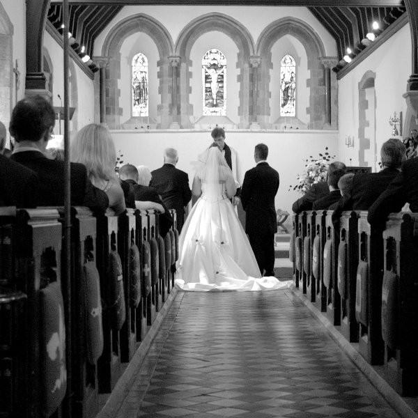 Www Hochzeit De  Hochzeit Ratgeber