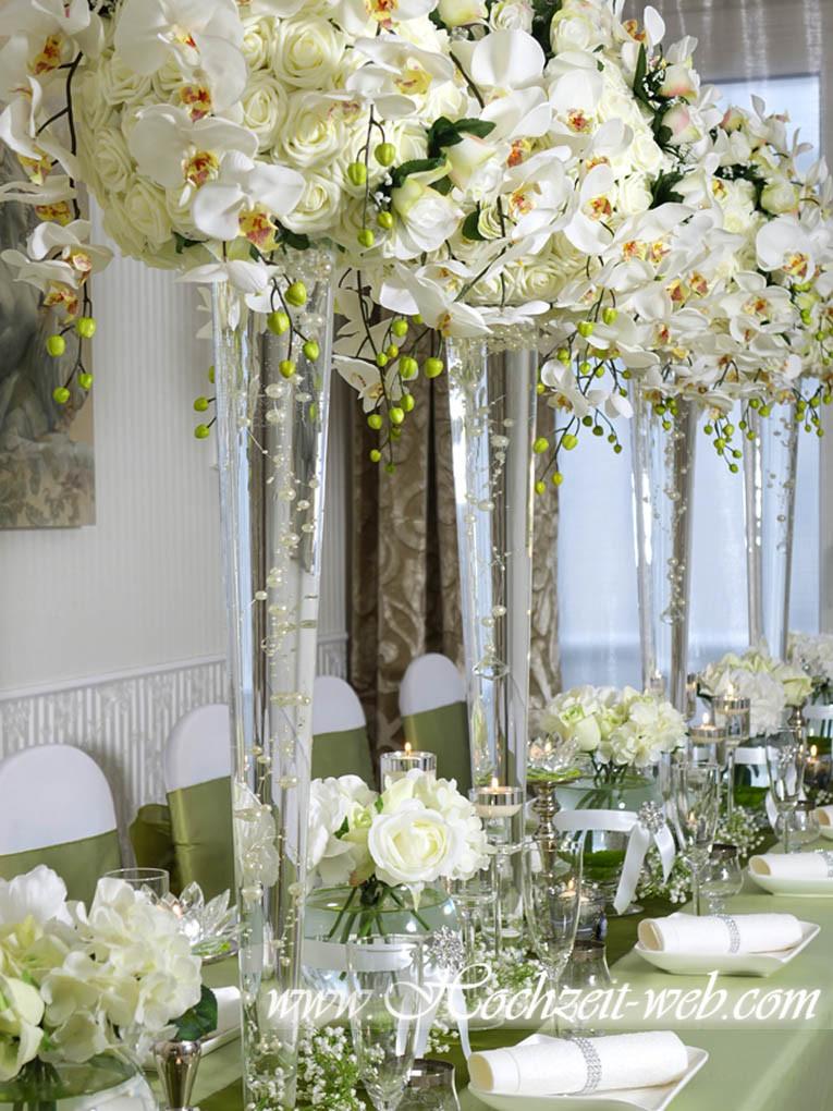 Www Hochzeit De  Vase
