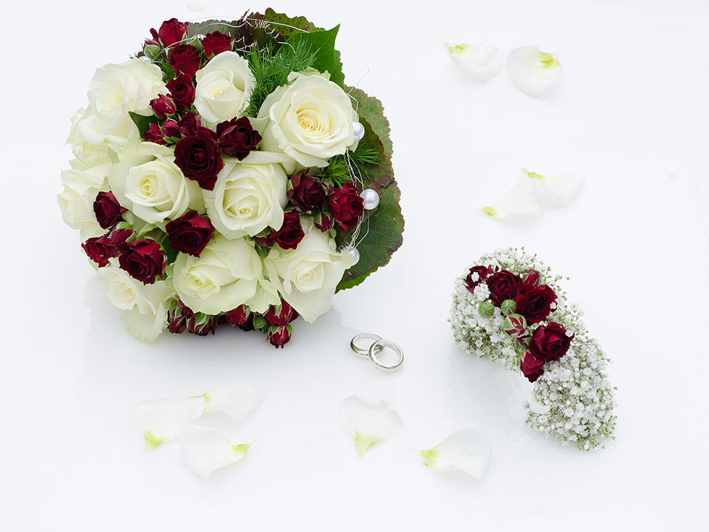 Www Hochzeit De  Hochzeit für den schönsten Tag in Ihrem Leben gestalten