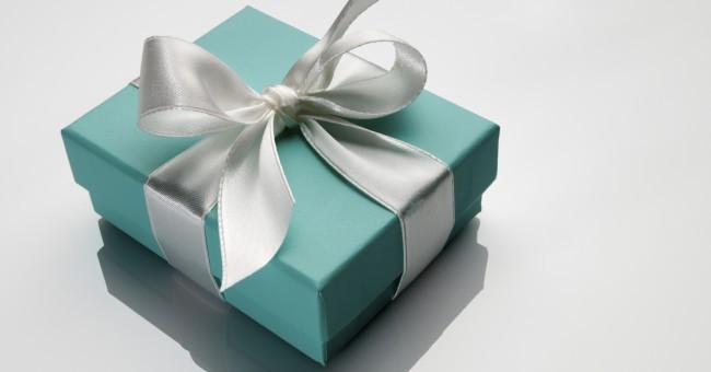 Www.Telekom.De/Geburtstagsgeschenk  Die Idee für ein Geburtstagsgeschenk So finden Sie das
