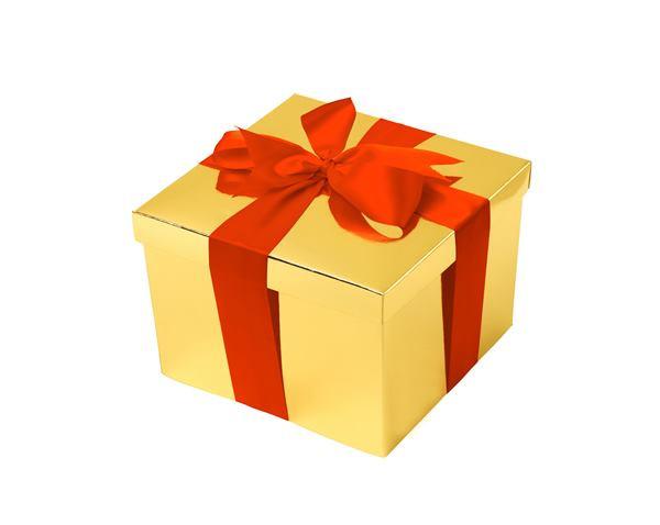 Www.Telekom.De/Geburtstagsgeschenk  Die Top 10 der besten Geburtstagsgeschenke für Bürokollegen