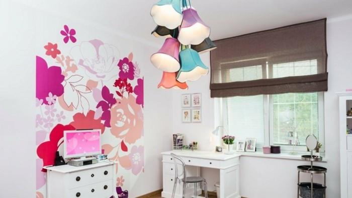 Zimmer Diy  DIY Deko Jugendzimmer sorgt für mehr Individualität und