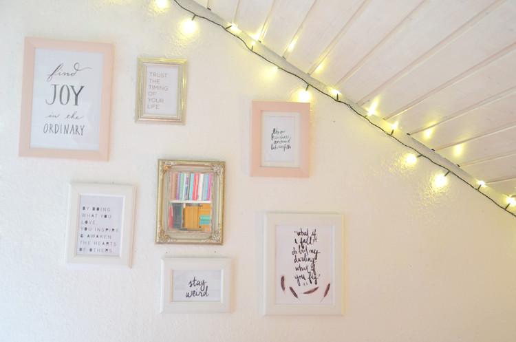 Zimmer Diy  DIY Inspiration Archive – Bonny und Kleid
