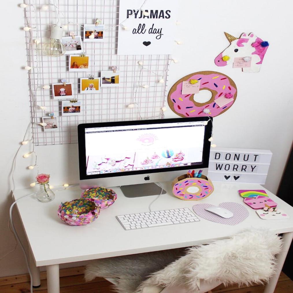 Zimmer Diy  Zimmer Deko Tumblr Mit Uncategorized Kleines Ideen Und Diy