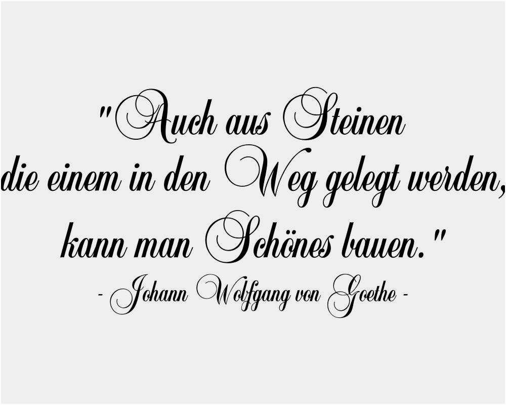 Zitate Geburtstag Goethe  Johann Wolfgang Von Goethe Zitate