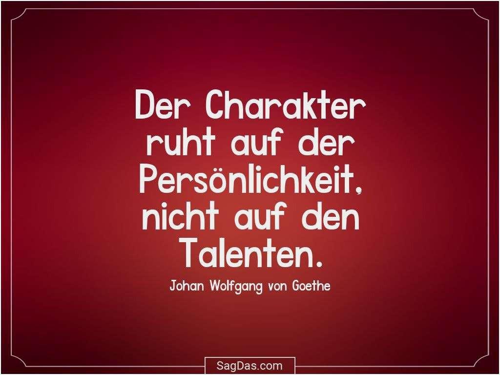 Zitate Geburtstag Goethe  Zitate Weihnachten Goethe