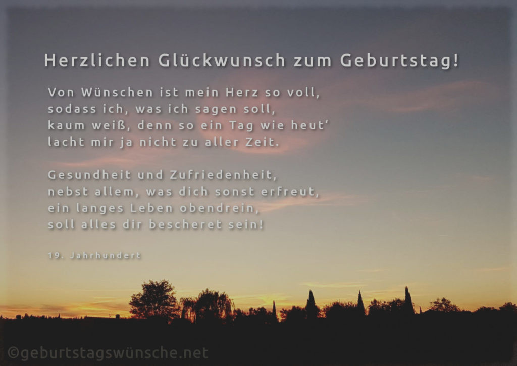 Zitate Geburtstag Goethe  geburtstag zitate droitshumainsfo