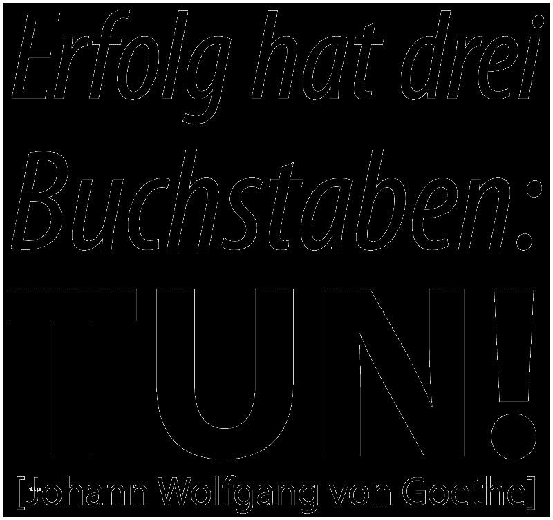 Zitate Geburtstag Goethe  Zitate Geburtstag Goethe Süß Alt Werden Spruche Was Heit