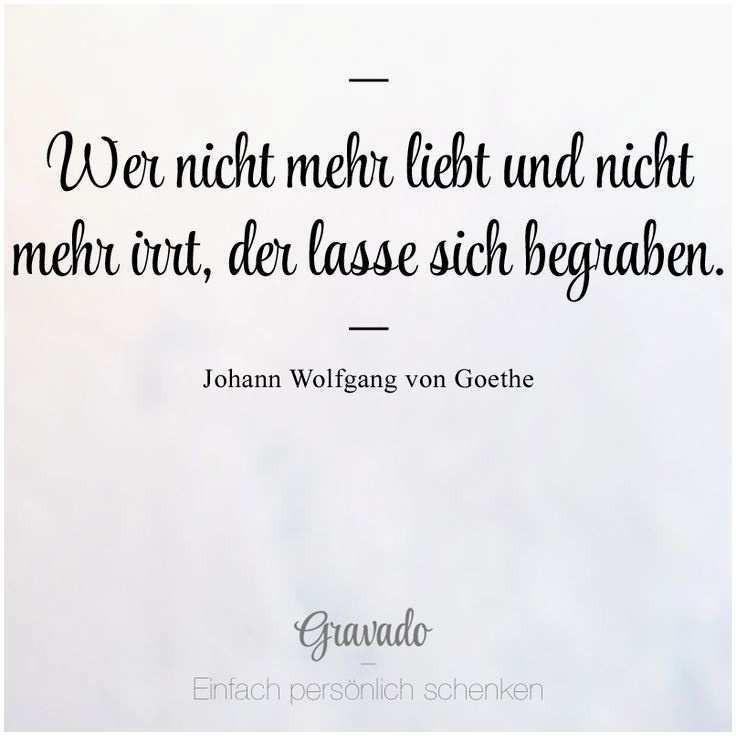 Zitate Geburtstag Goethe  Zitate Geburtstag Goethe Genial 18 Besten Trausprüche