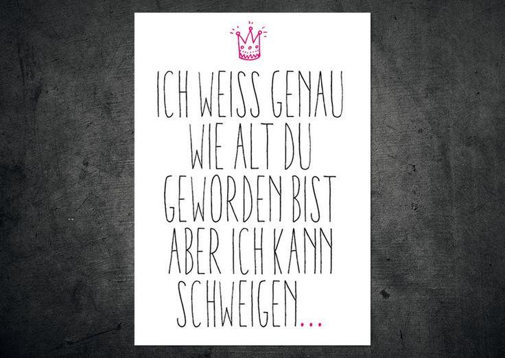 Zitate Zum 100. Geburtstag  17 Best ideas about Funny Birthday Wishes on Pinterest
