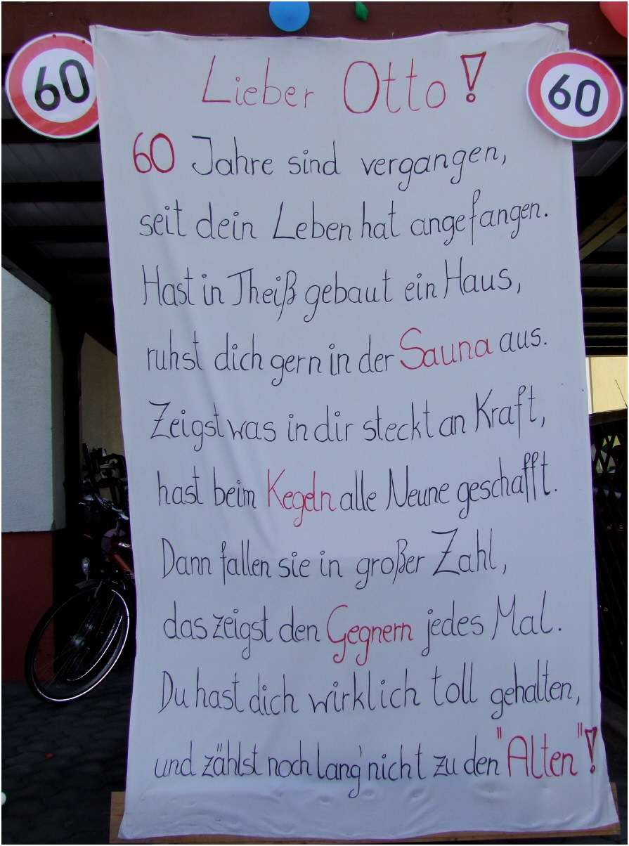 Zitate Zum 40. Geburtstag  Zitate Zum 40 Geburtstag Frau