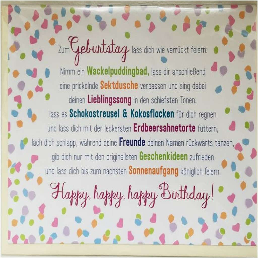 Zitate Zum 65 Geburtstag  Zitate 30 Geburtstag