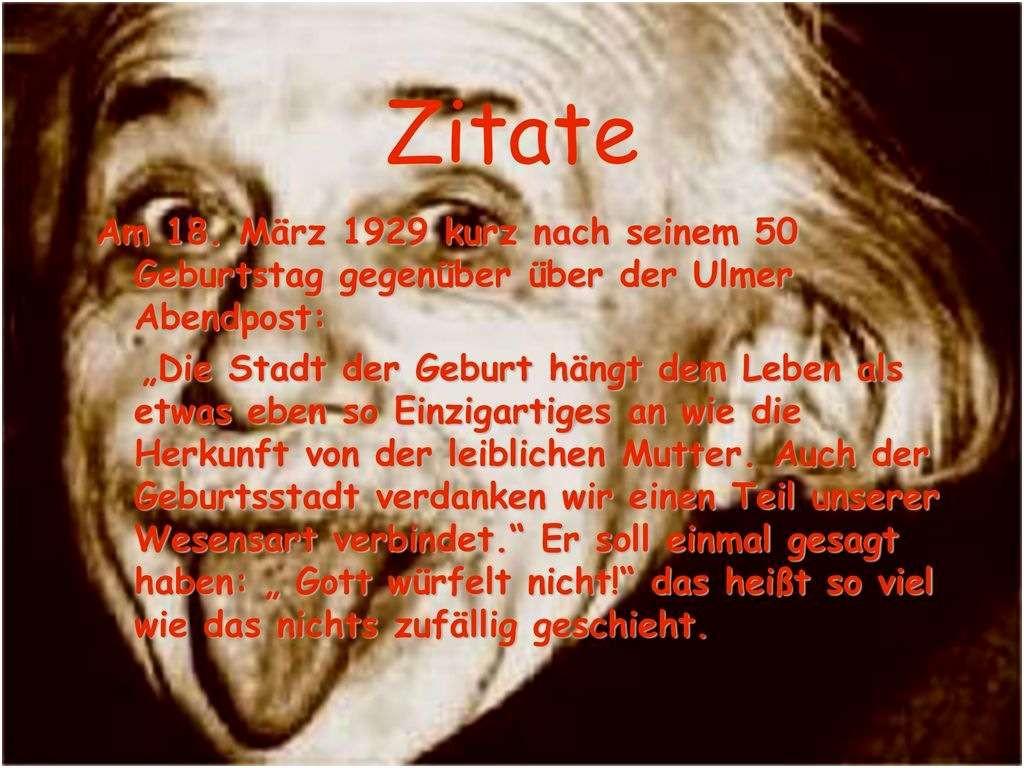 Zitate Zum 65 Geburtstag  50 Geburtstag Zitate