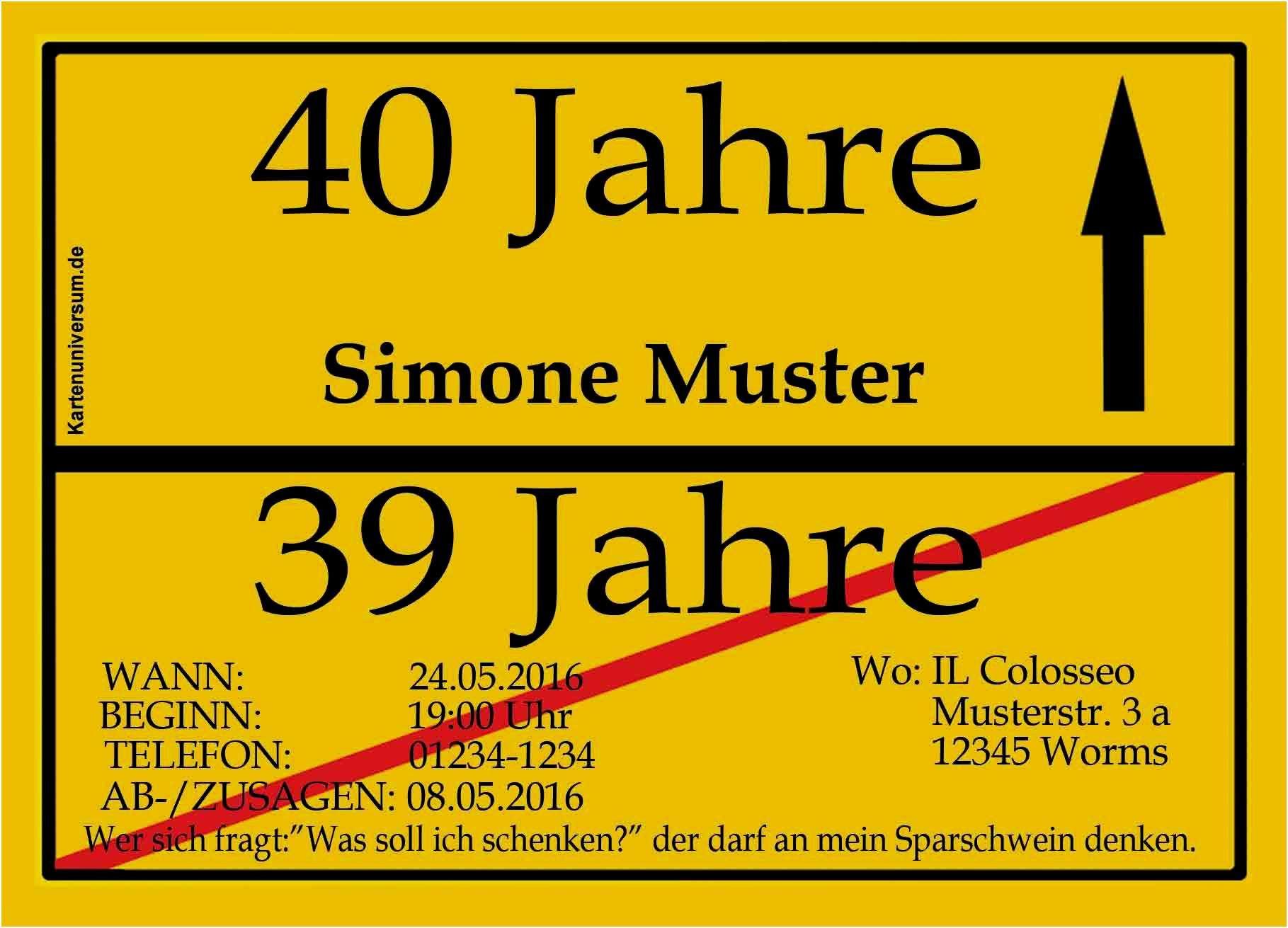 Zitate Zum 70. Geburtstag  Zitate Zum 70 Geburtstag
