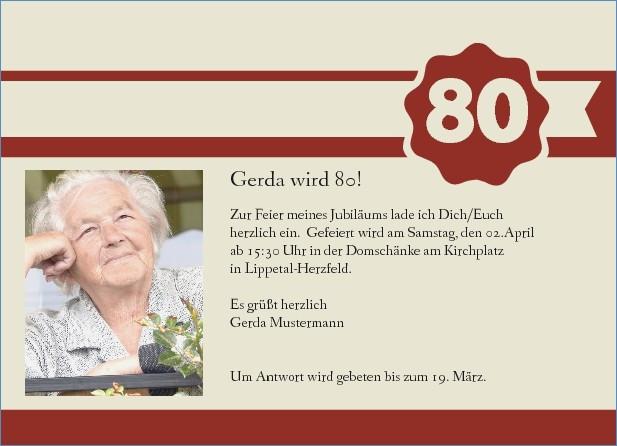 Zitate Zum 75 Geburtstag  Einladung Zum 85 Geburtstag – travelslow