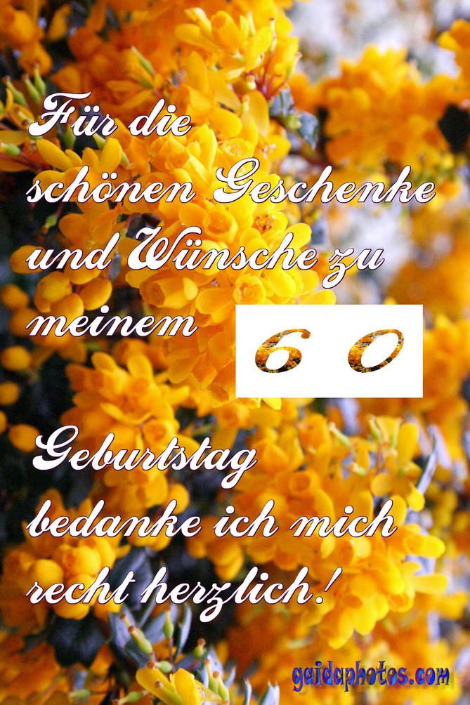 Zitate Zum 75 Geburtstag  60 Geburtstag Karten Einladungen Danksagungskarten