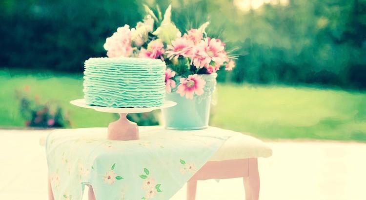 Zitate Zum Geburtstag  Von Herzen zu Herzen – Glückwünsche Sprüche und Zitate