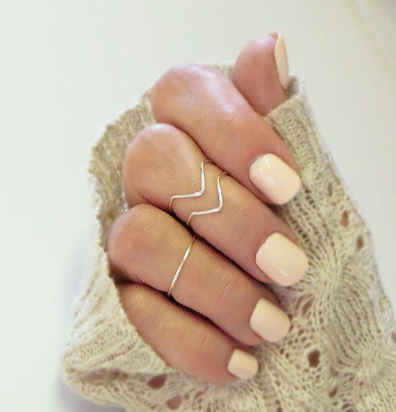 Zubehör Nageldesign  nageldesign zubehör 5 besten nagel design bilder