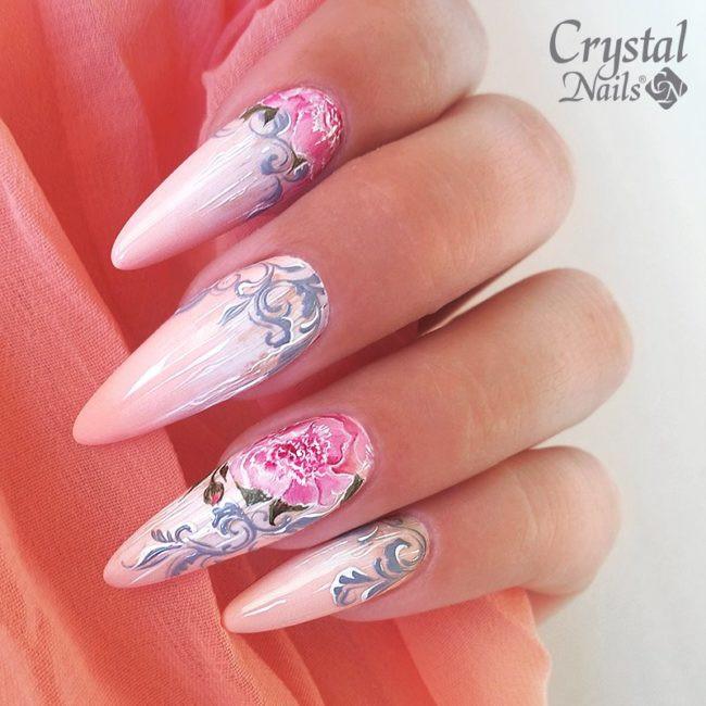 Zubehör Nageldesign  Royal Gel – Seite 3 – Crystal Nails Austria Nageldesign