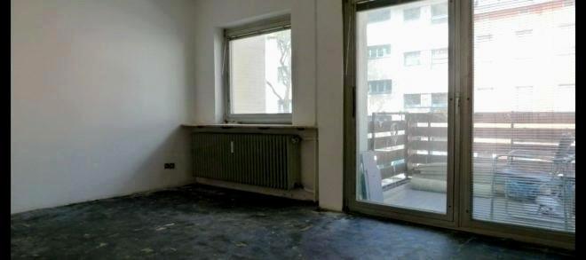 1 Raum Wohnung Berlin  Hervorragend 2 Zimmer Wohnung Berlin Reinickendorf 1 Raum