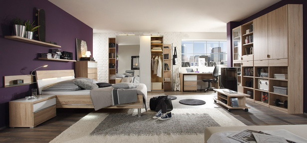 1 Raum Wohnung Berlin  Single wohnung einrichten