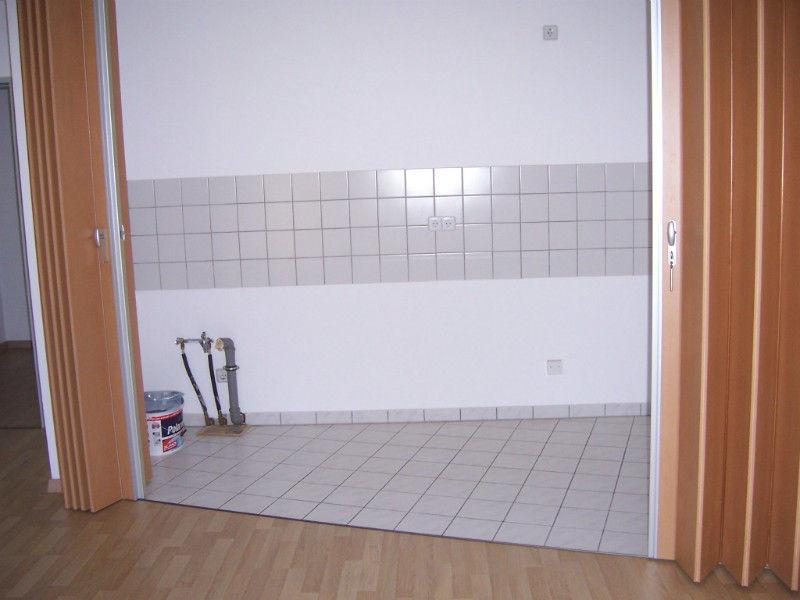 1 Raum Wohnung Berlin  EUKIA Mietangebot in Chemnitz
