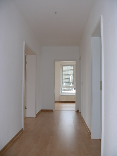 die besten 3 zimmer wohnung hannover beste wohnkultur. Black Bedroom Furniture Sets. Home Design Ideas
