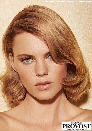 50Iger Jahre Frisuren  50iger Jahre Frisuren Manner Frisuren Modrn