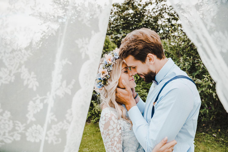 Ablauf Einer Hochzeit  Der Ablauf einer freien Trauung Frau Immer & Herr Ewig