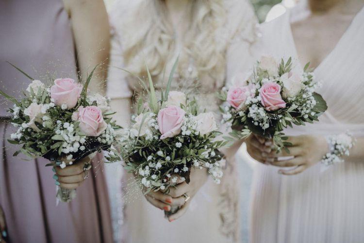 Ablauf Einer Hochzeit  Ablauf einer Hochzeit Hochzeitsreportage von Celine und