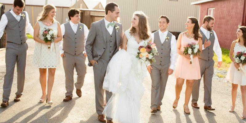 Ablauf Hochzeit Standesamt  Die standesamtliche Trauung Kosten und Ablauf