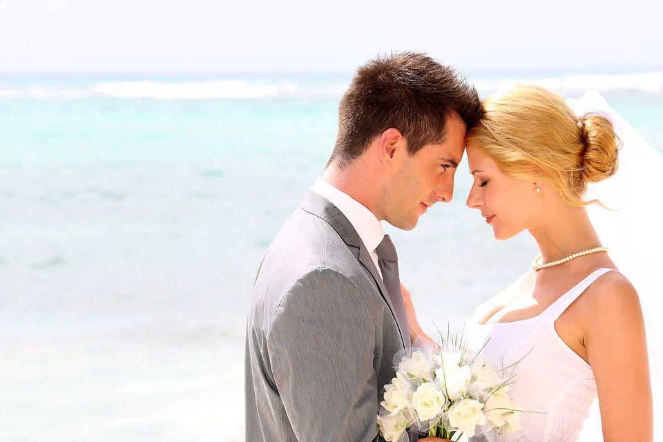 Ablauf Hochzeit Standesamt  Standesamtliche Hochzeit Ablauf