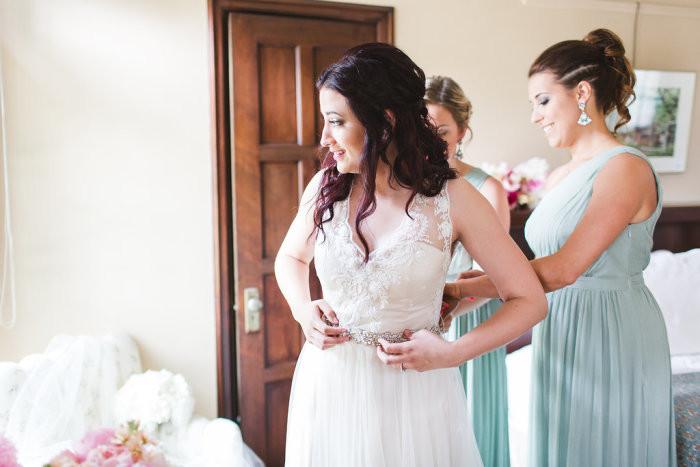 Ablauf Hochzeit Standesamt  Ablauf Hochzeit Zeitplan für den Hochzeitstag