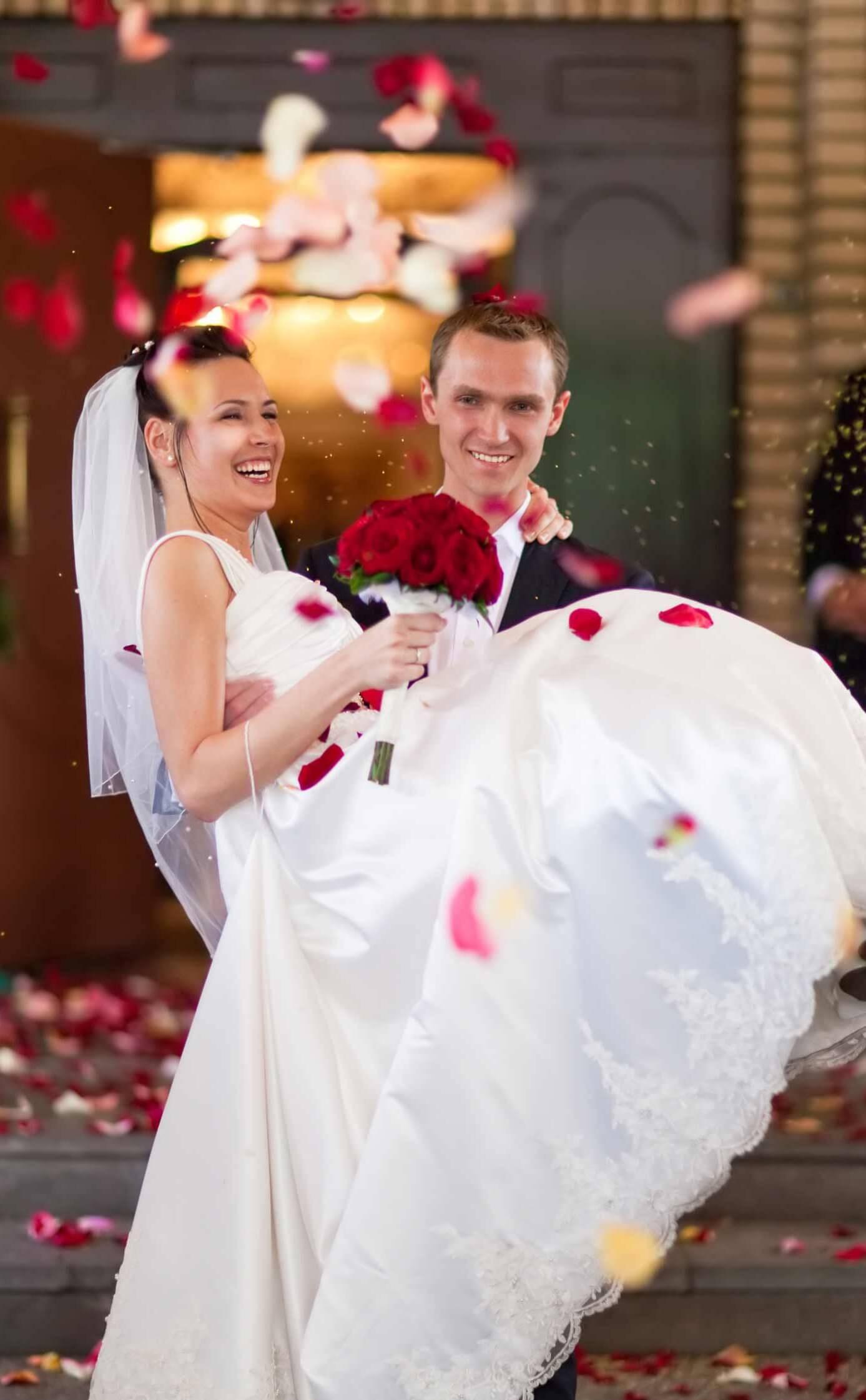 Ablauf Hochzeit Standesamt  Ablauf Hochzeit