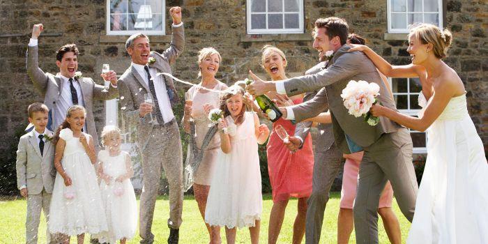 Ablauf Hochzeit Standesamt  Hochzeit feiern – Standesamt und Kirche an einem Tag oder
