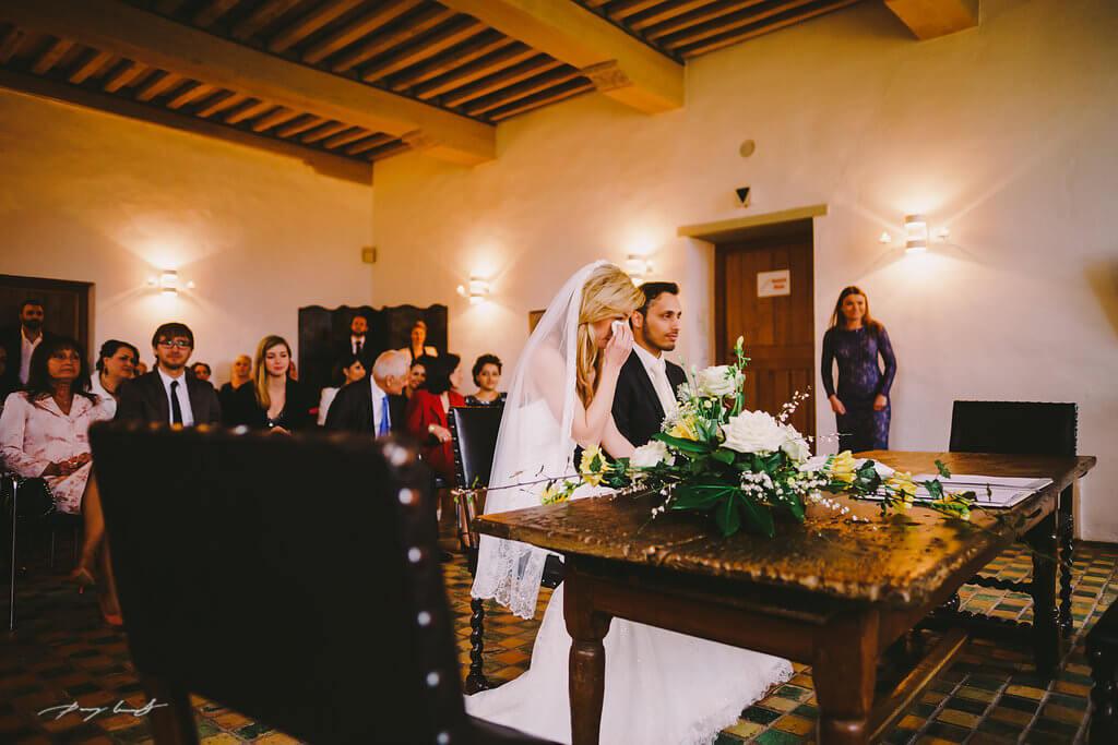 Ablauf Hochzeit Standesamt  tränen zur Trauung Standesamt im schloss reinbek hamburg