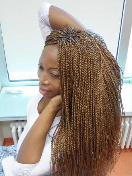 Afrikanische Frisuren  Afrikanische frisuren