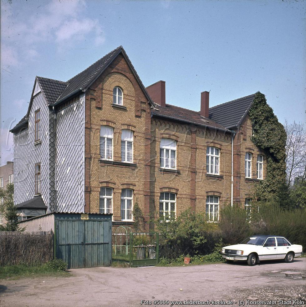 Altes Haus Kaufen Leipzig