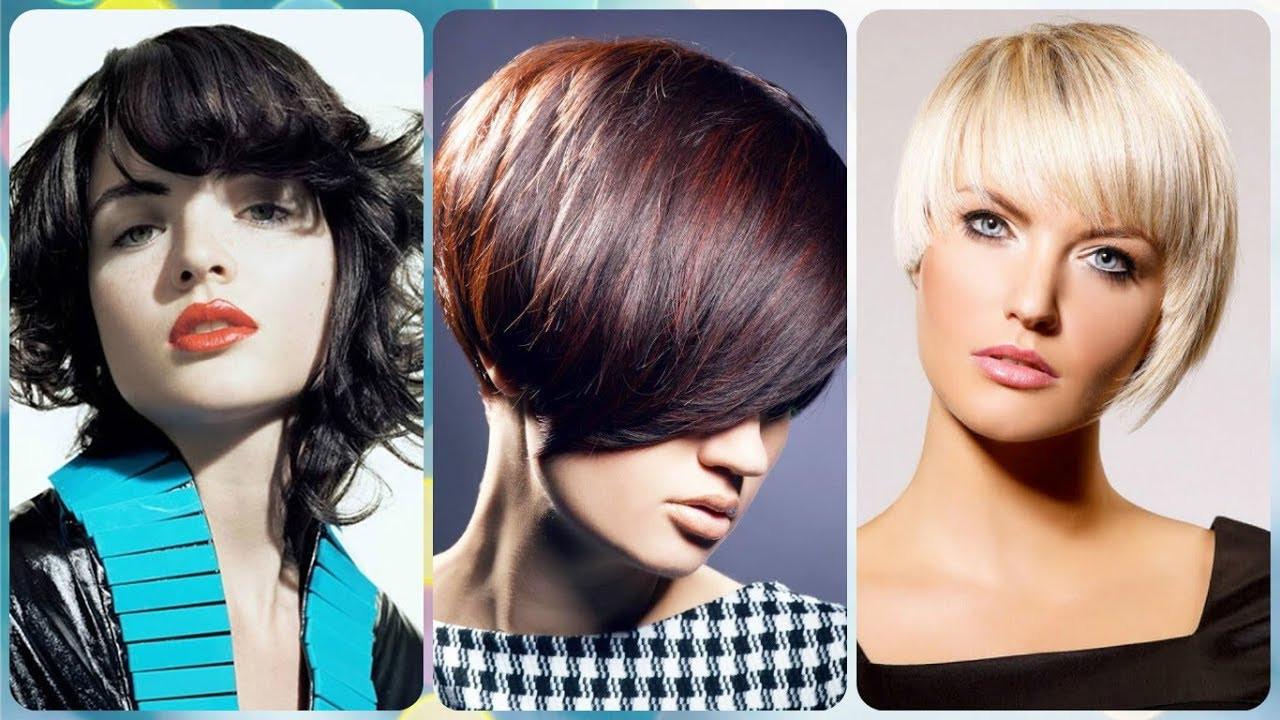Asymmetrische Frisuren 2019  Epos Asymmetrische Frisuren 2019 Zum
