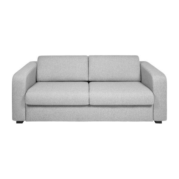 20 Ideen Für Aufblasbare sofa Beste Wohnkultur