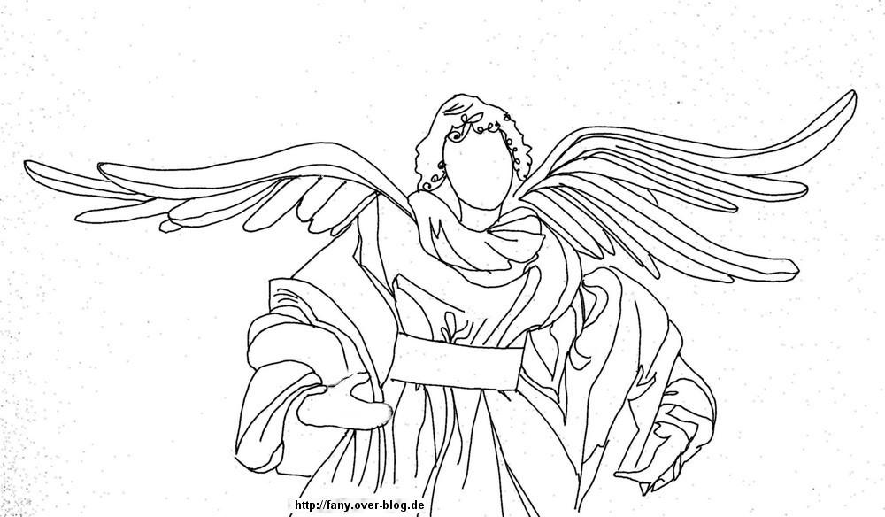 Ausmalbilder Anime Engel  Snap Ausmalbild Anime Sklavin Engel Ausmalbilder