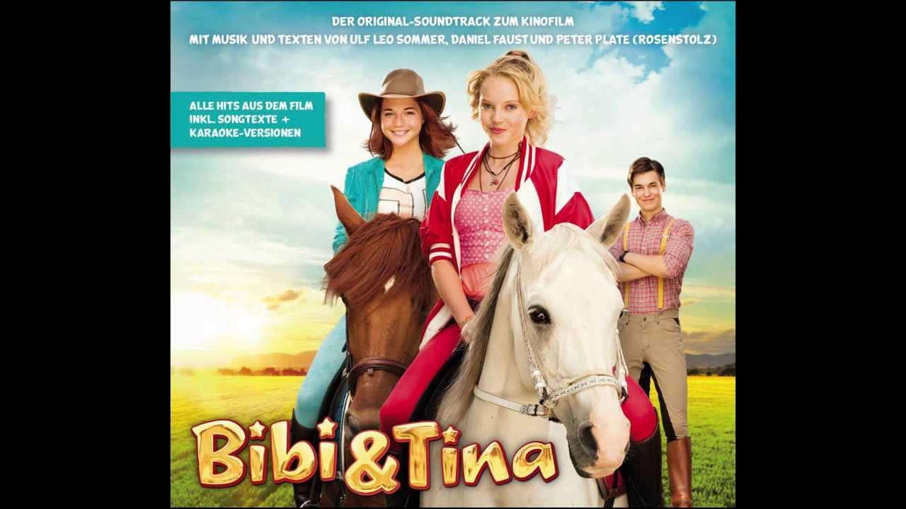 20 ideen für ausmalbilder bibi und tina der film  beste