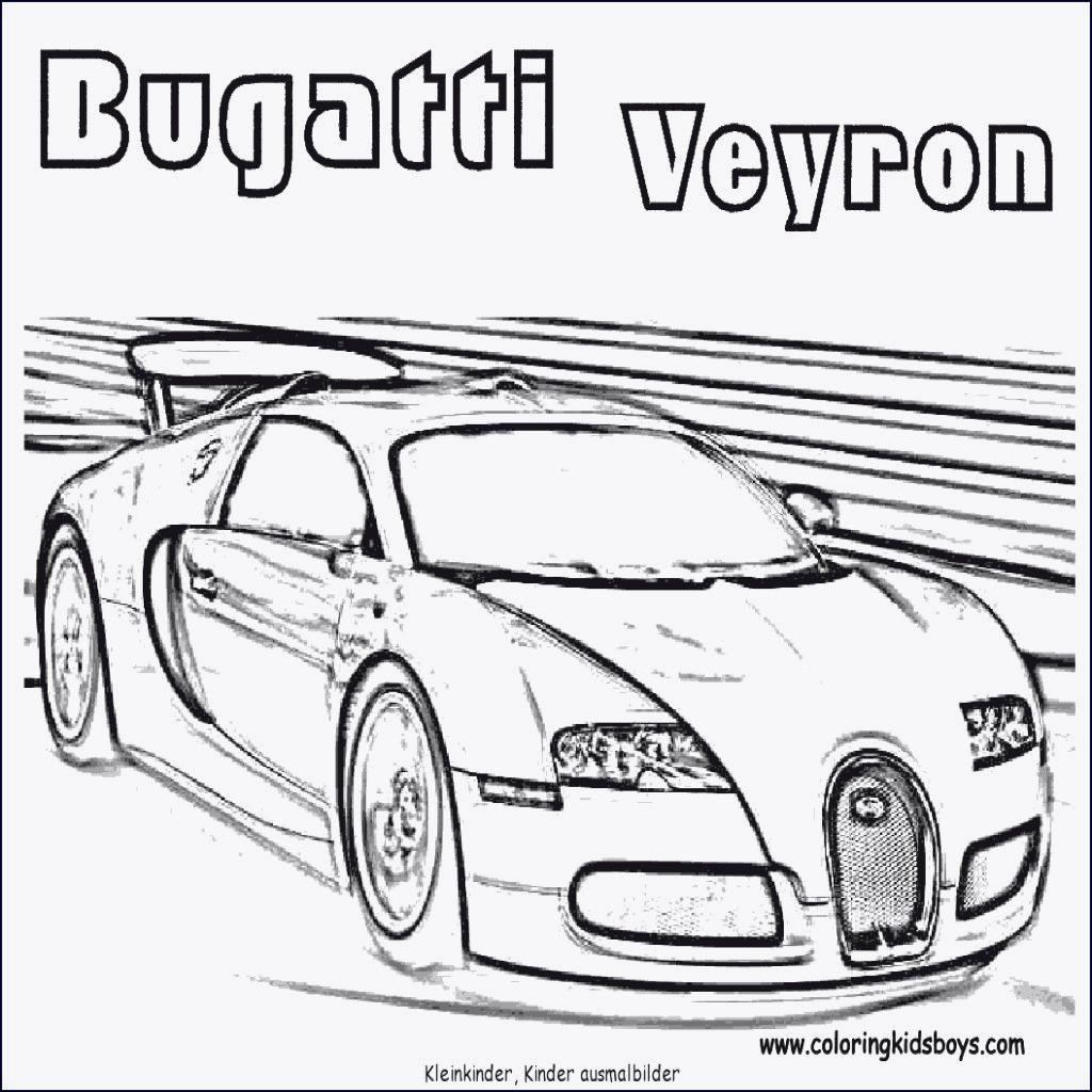 Top 20 Ausmalbilder Bugatti - Beste Wohnkultur ...